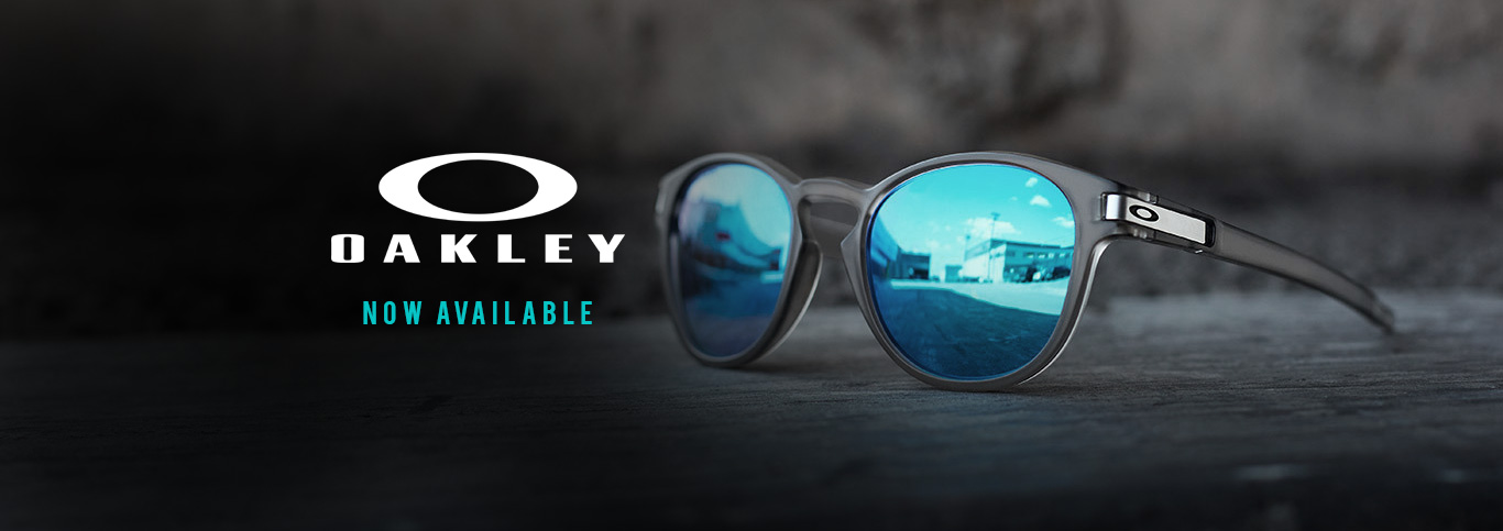 slide-oakley2